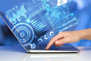 canbil bilgi sistem ve tekonolojileri - teknik destek
