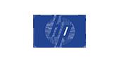 hp - CanBil Bilgi Sistemleri Çözüm Ortağıı