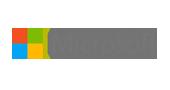Microsoft - CanBil Bilgi Sistemleri Çözüm Ortağı