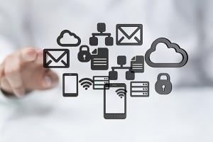 CanBil Bilgi Sistem ve Teknolojileri
