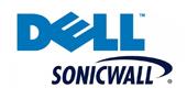 canbil_bilgi_sistemleri_teknoloji_sonicwall