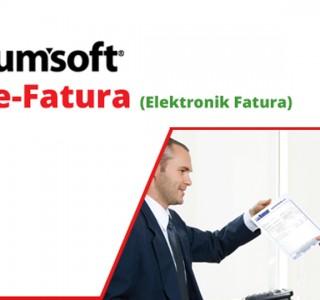 canbil_bilgi_sistemleri_uyumsoft_e_fatura
